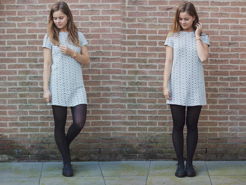 ZARA-dress-outfit-2
