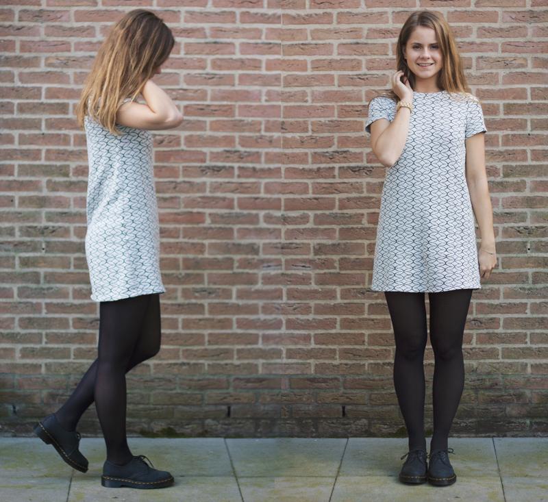 ZARA-dress-outfit-3