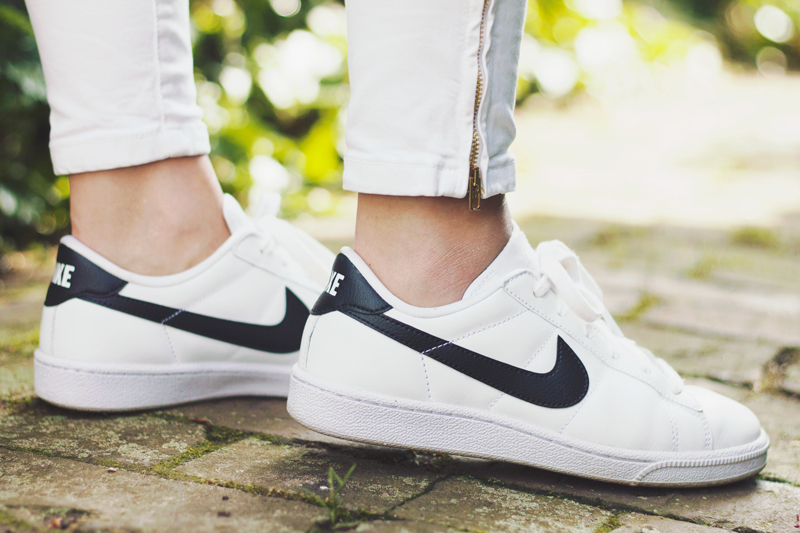 Nike-tennis-sneakers-outfit-4