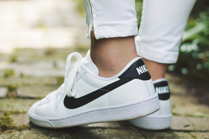 Nike-tennis-sneakers-outfit-5