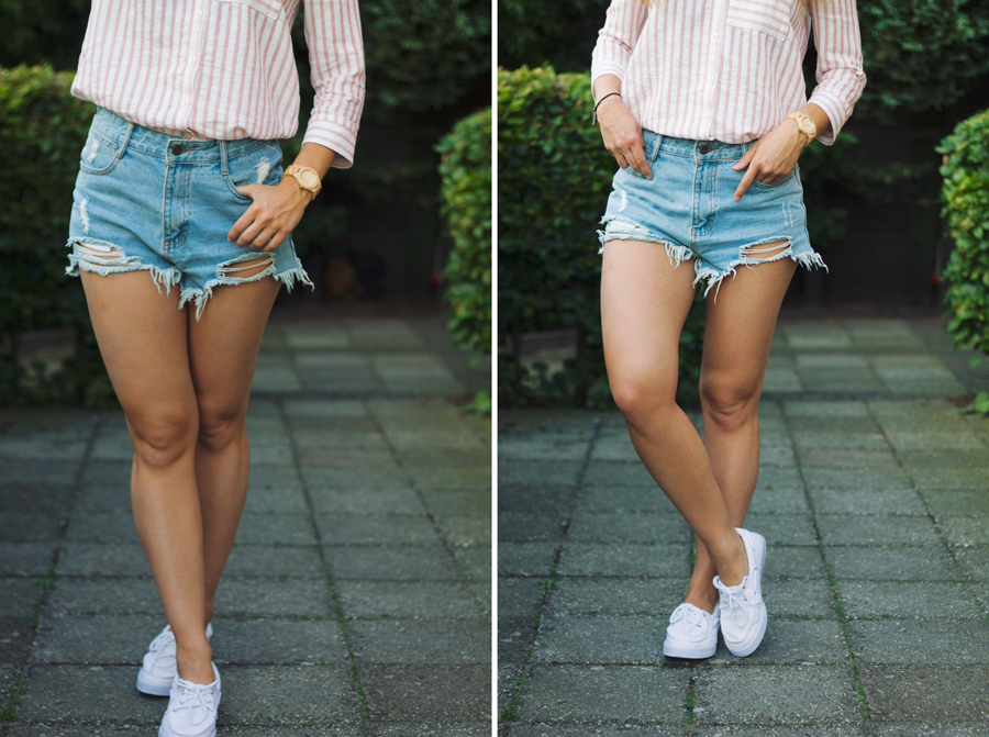Riviera-outfit-5