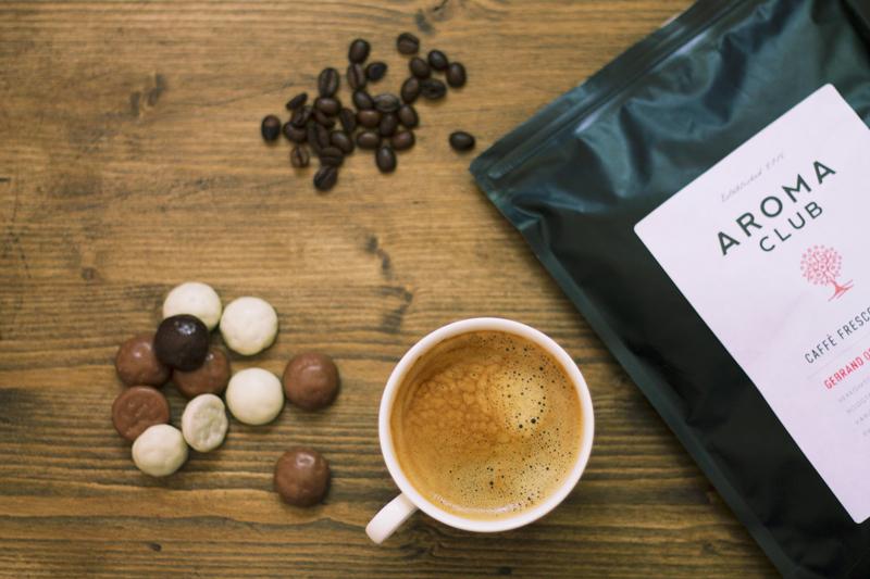 aroma-club-koffie