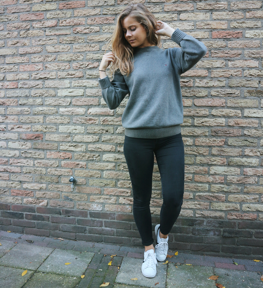 chill-outfit-1
