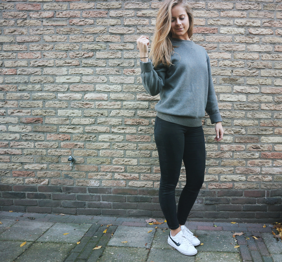 chill-outfit-2