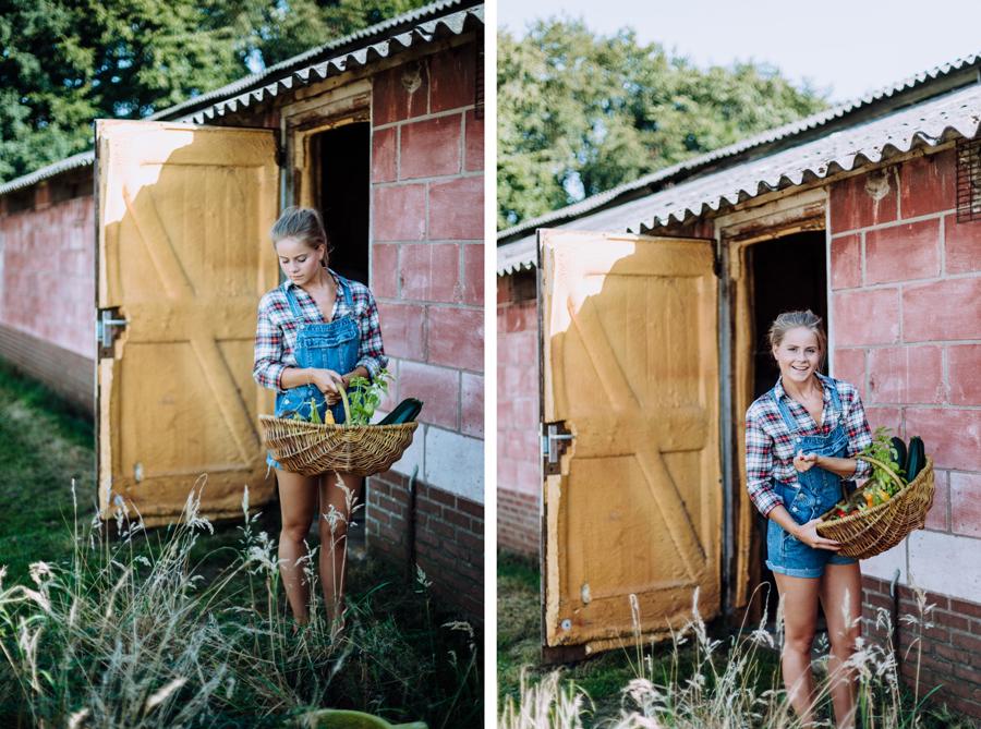 collage-2-rianne-fotografie