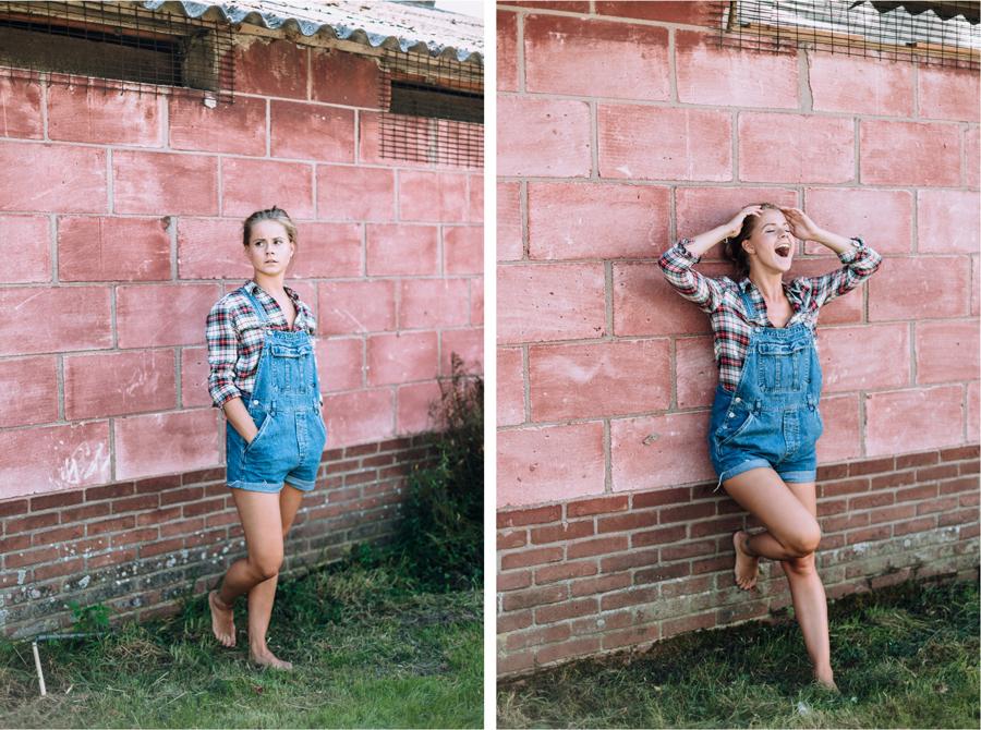 collage-3-rianne-fotografie