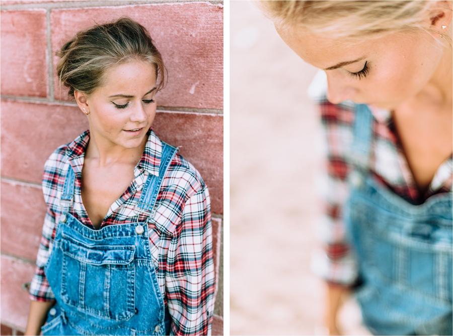 collage-4-rianne-fotografie