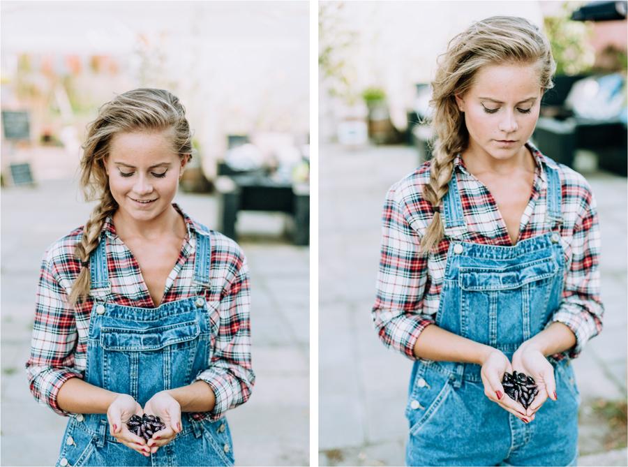 collage-7-rianne-fotografie