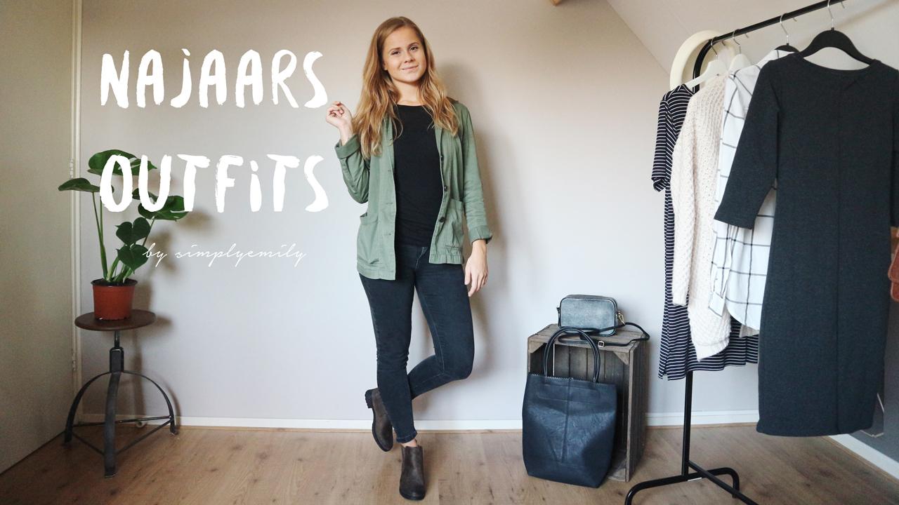 najaarsoutfits-thumbnail