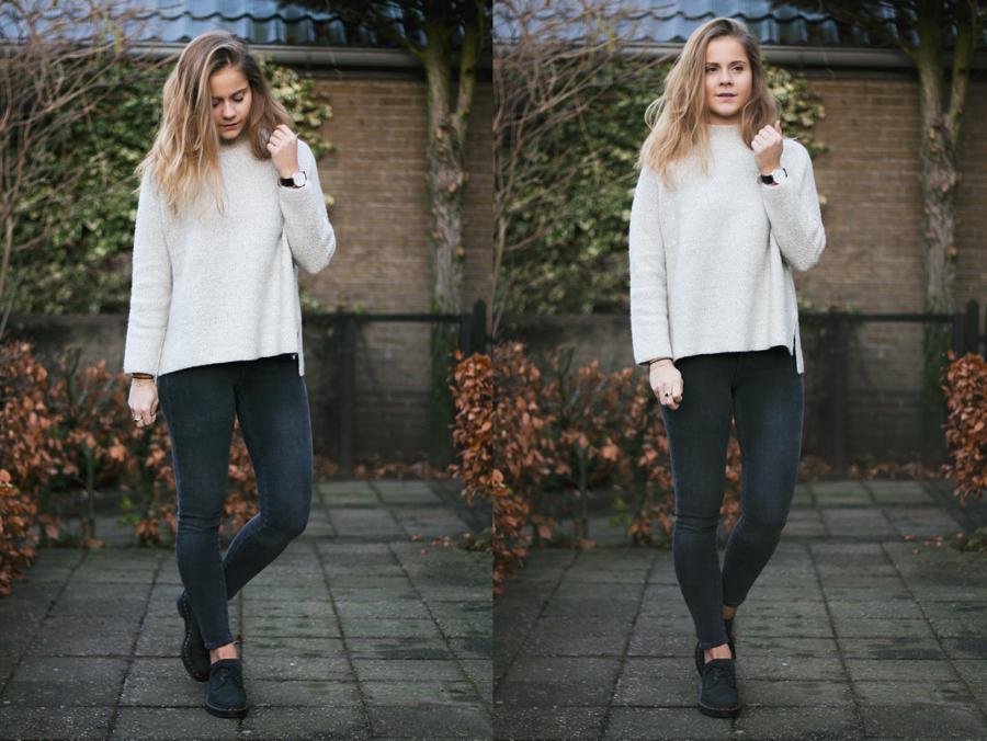 mango-outfit-wollen-trui-1