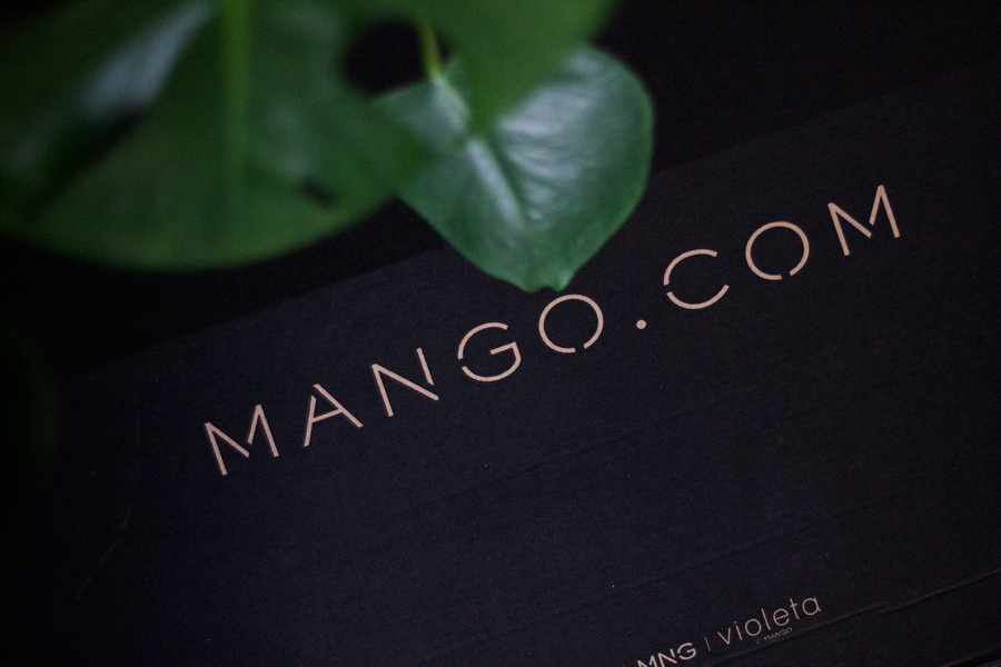 mango-items