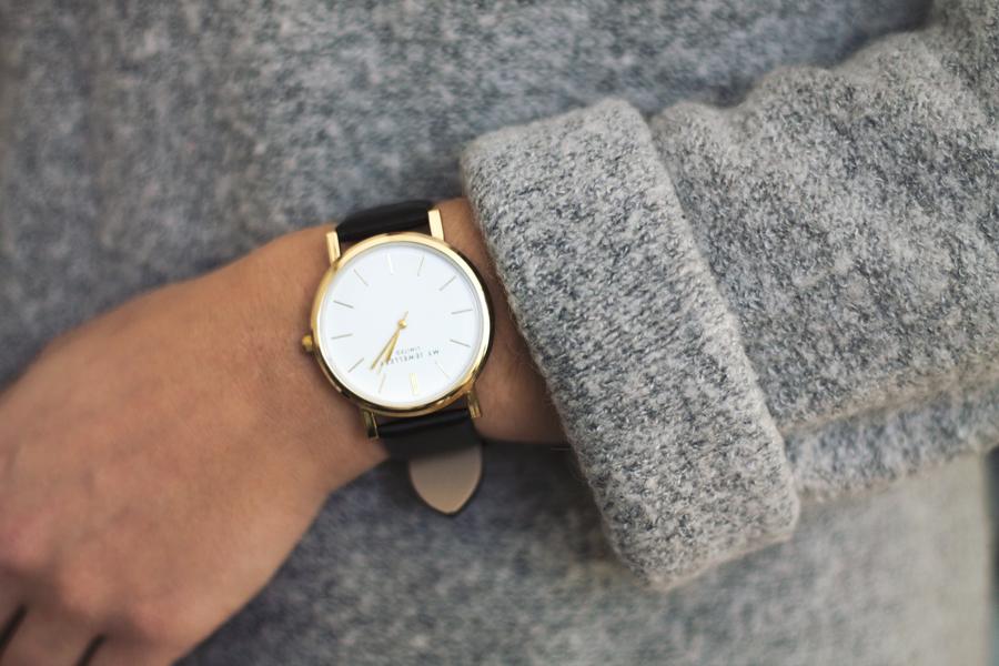 my-jewellery-horloge-2