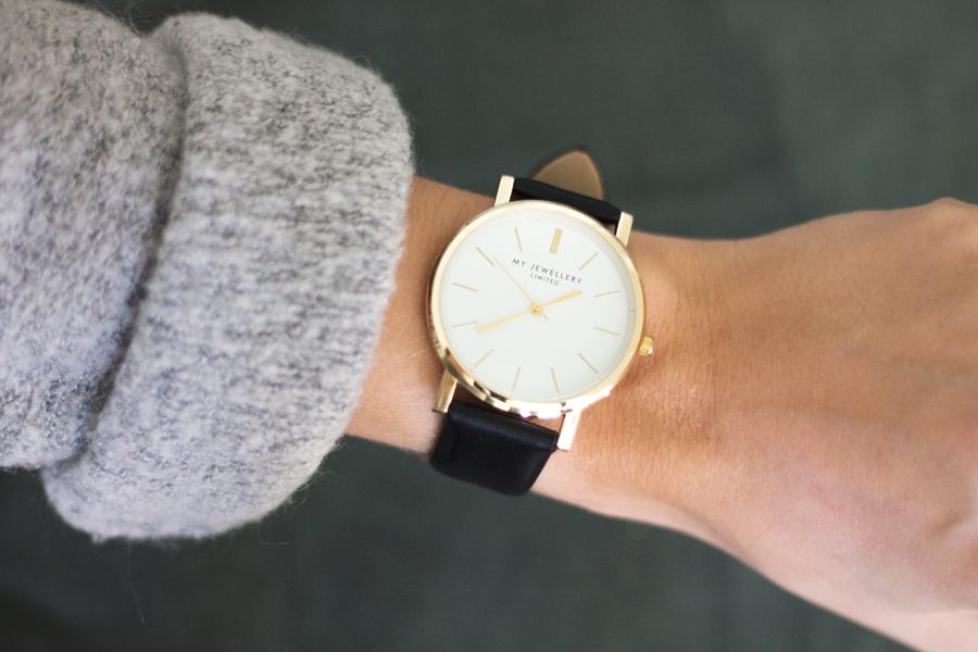 my-jewellery-horloge-3