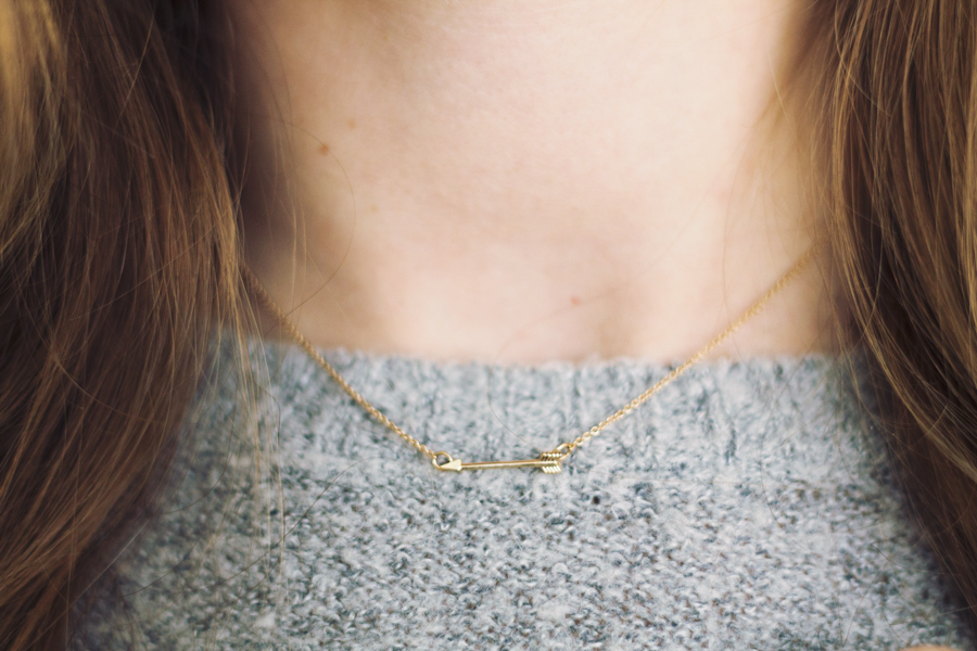 my-jewellery-ketting-1