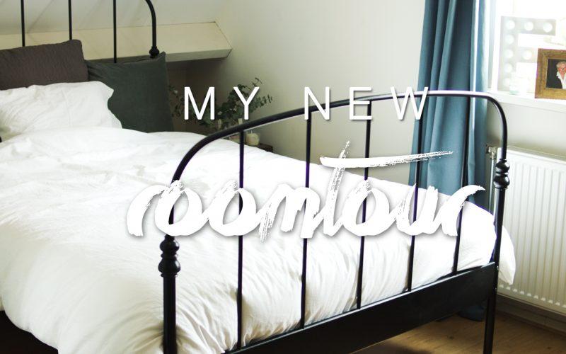 Roomtour 2017
