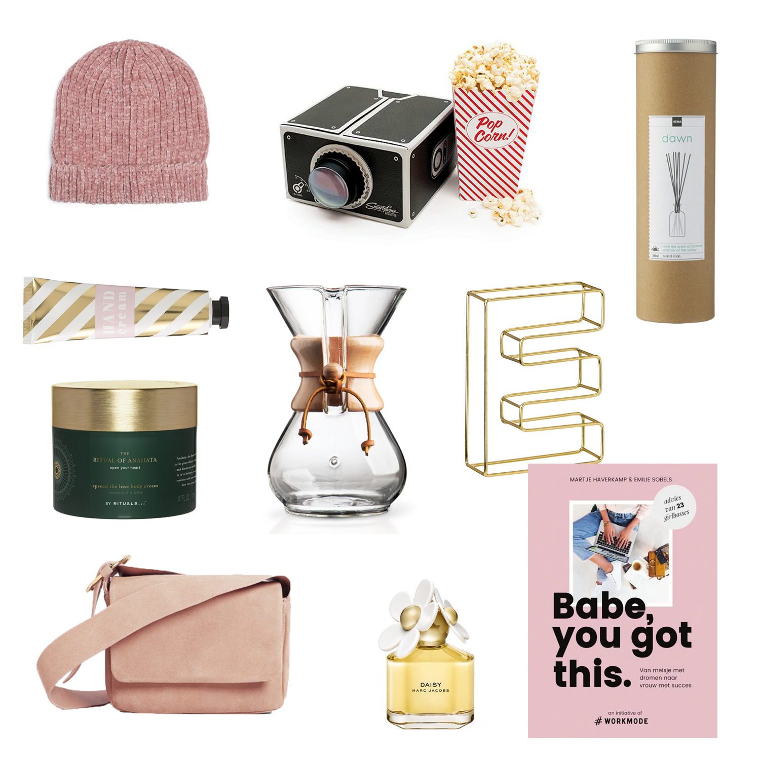party party cadeautips simply emily personal blog