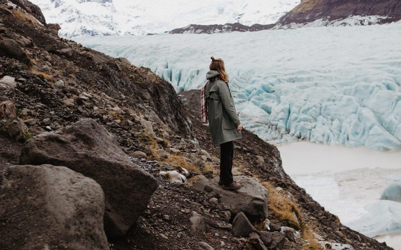 De video van onze reis door IJsland