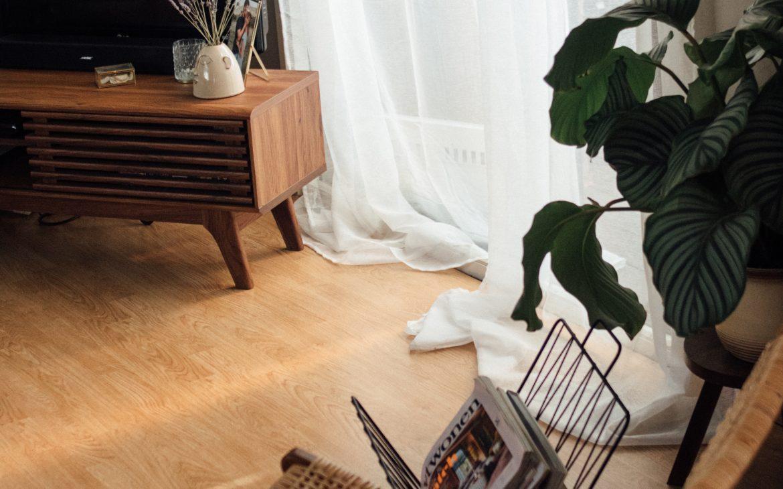 Inspiratie voor ons nieuwe huis | woonkamer